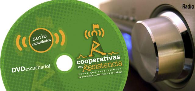 cooperativas-resistencia-completa-2016.jpg/