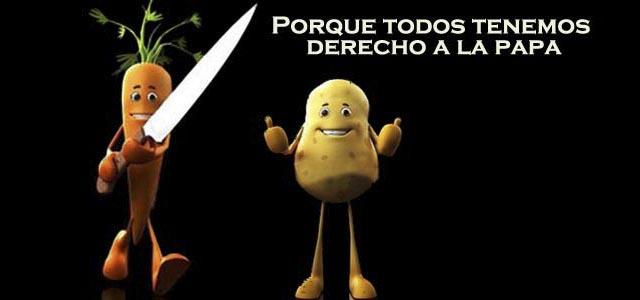 derechoalapapa.jpg/