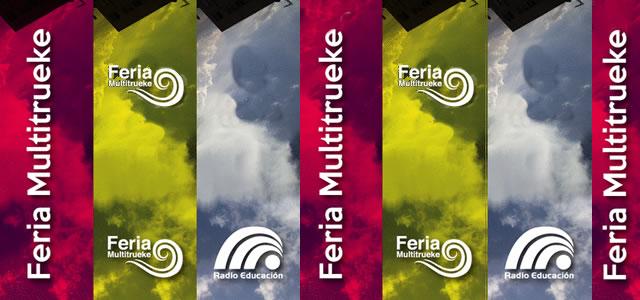 feria-multitrueke-cierre-2015ok.jpg/