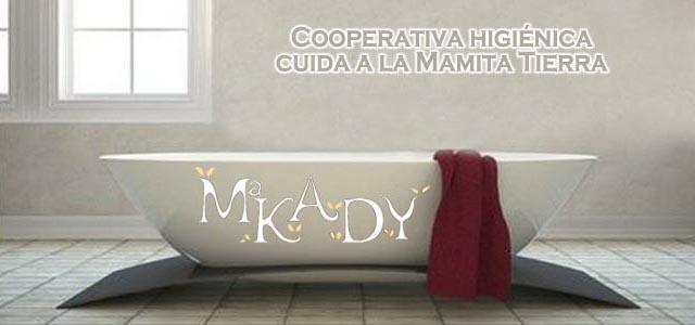 ilustracion-makady-ok.jpg/