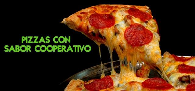mayo-pizza-2013.jpg/