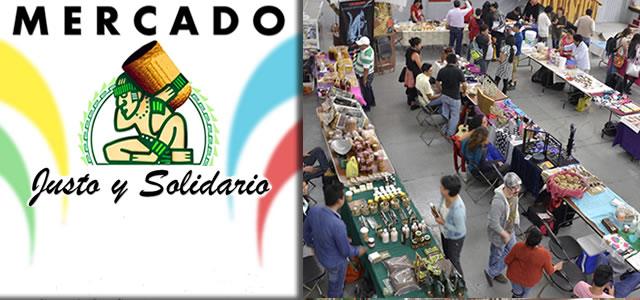 mercado-justo-solidario-sme.jpg/