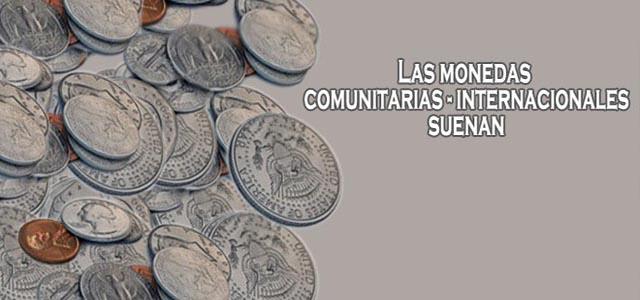 monedas-enero.jpg/