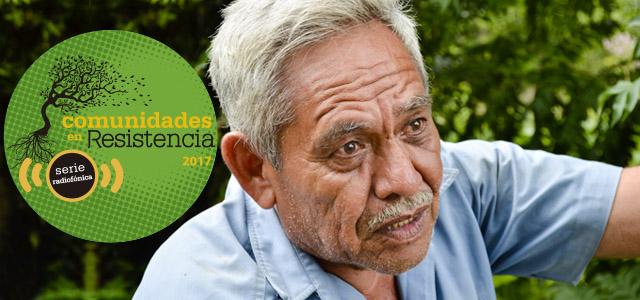serie-radio-comunides-resistencia-completa-2017.jpg/